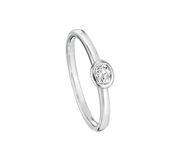 Bridal P28018
