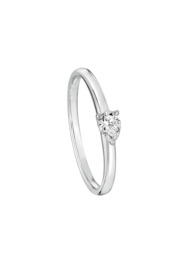 Bridal P28019