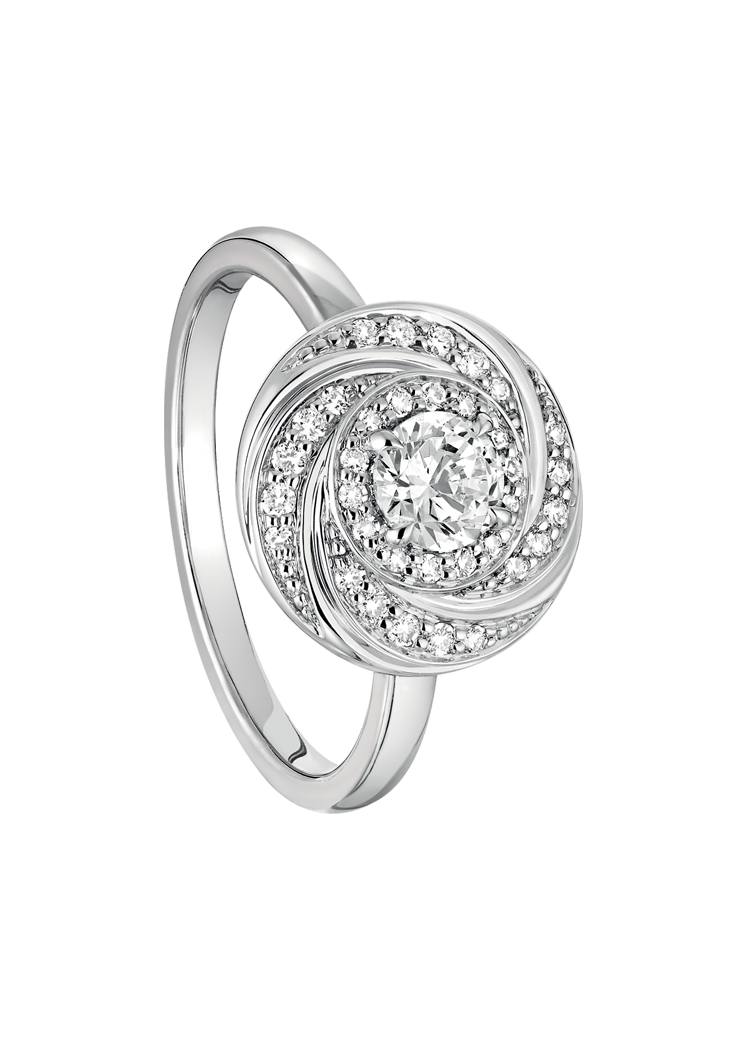 Bridal P28020
