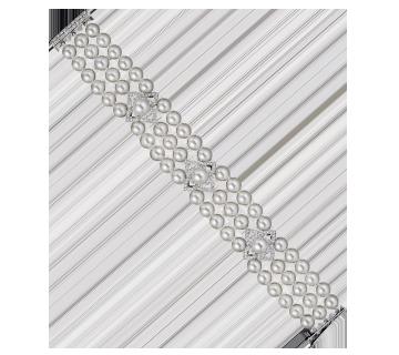 Bracelet Jasmin à Paris P54105