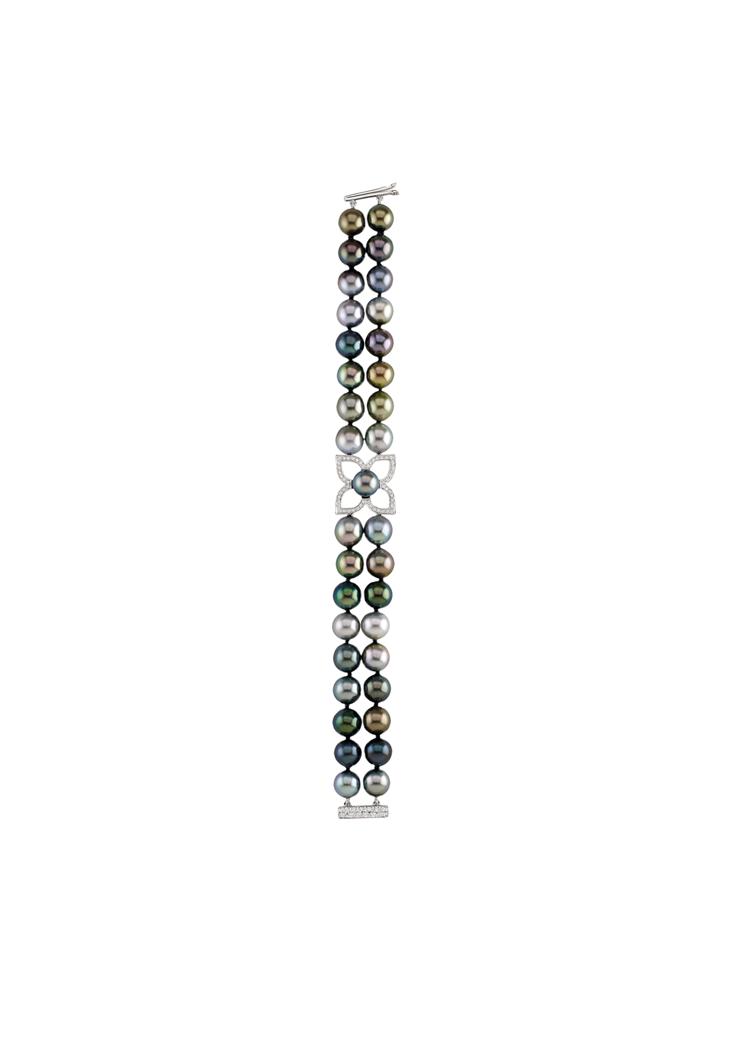 Bracelet Jasmine in Paris P54440