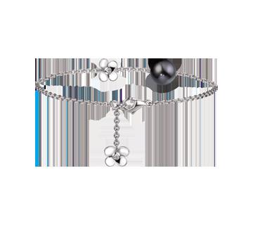 Bracelet Echappée Parisienne P55515