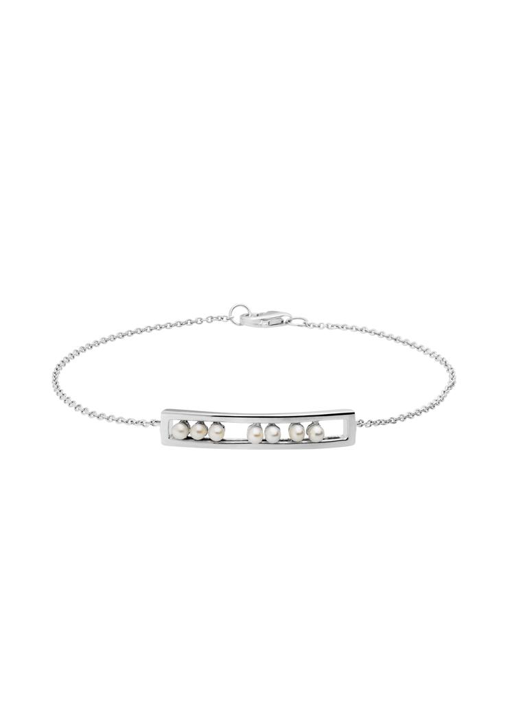 Bracelet Coulisses d'Opéra P58005
