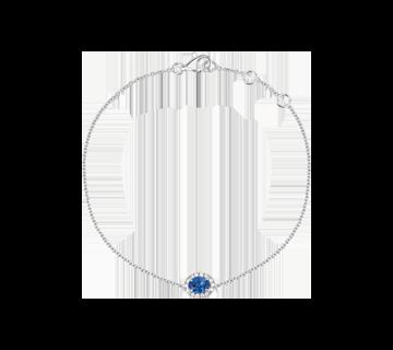 Bracelet Message des étoiles P58015