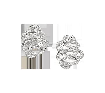 B.O Diamant Calligraphe P17016